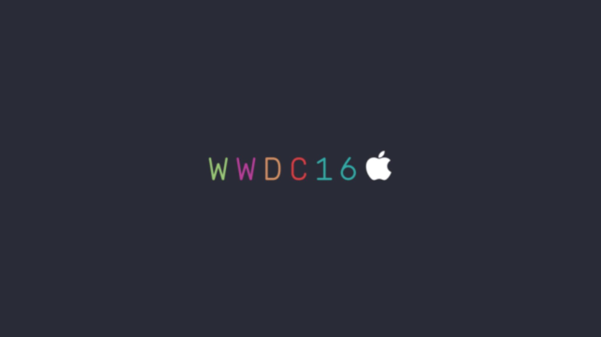 apple sie konczy bo fajnie jest